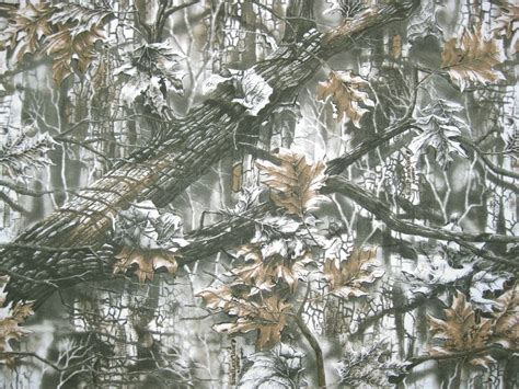 camouflage vinyl upholstery fabric camouflage fabrics vinyls