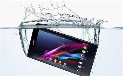 Pasaran Hp Sony Xperia Z Ultra harga sony xperia z ultra dibanderol rp 7 jutaan di indonesia katalog handphone