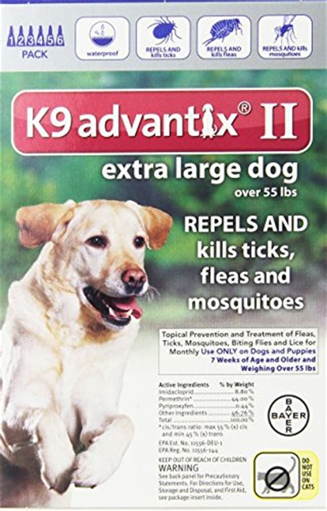 best flea pill for dogs top 5 best flea pills for dogs to protect your pet from parasites 2017