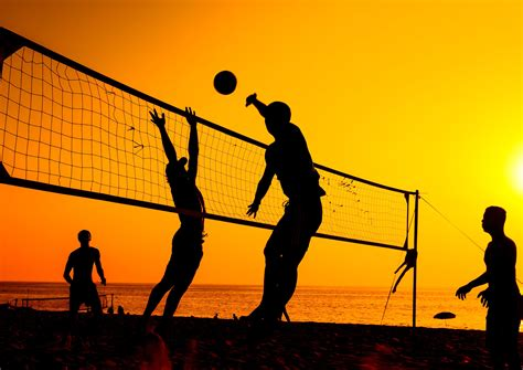 wallpaper hd volleyball volleyball wallpapers backgrounds