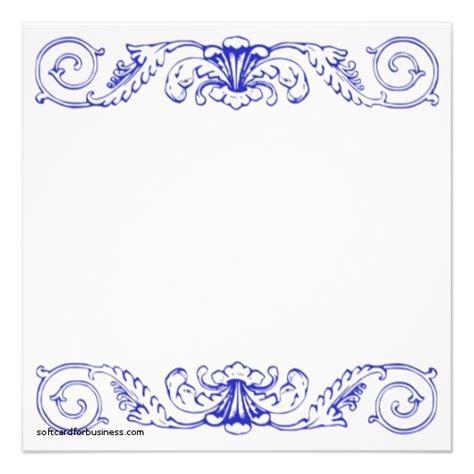 card border ideas wedding tips wedding invitation card border designs wedding dress