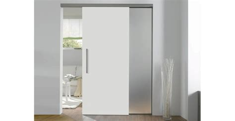 sliding glass doors door white doors bespoke wooden sliding doors white