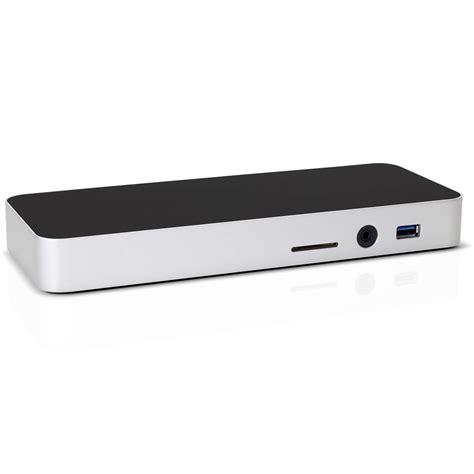 owc thunderbolt 3 dock returns macbook pro ports apple owc other world computing 13 port thunderbolt 3