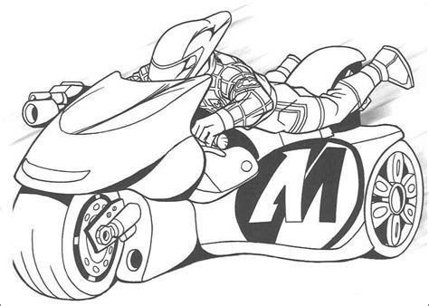 motorcycle coloring pages motorcycle coloring pages coloring pages to print