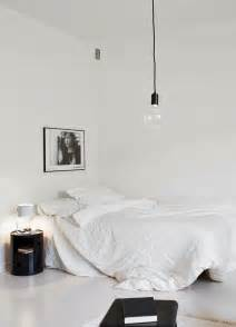 Black And White Accessories For Bedroom Bedroom Inspo Irene Van Guin