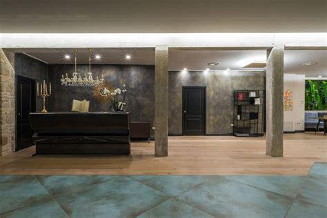 pavimenti per ristoranti pavimenti per cucine ristoranti excellent pavimento in
