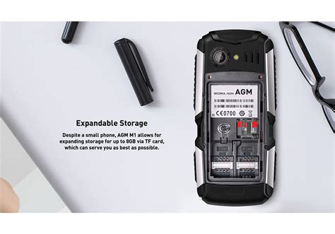 aldi rugged mobile phone rugged mobile phone agm m1 dual imei 3g ip68 removable battery 2570mah 2mp