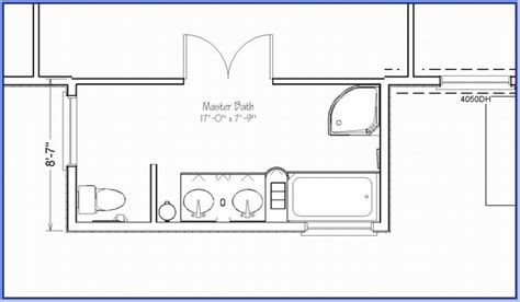 master bedroom suite addition floor plans home design ideas large modern style and bathroom