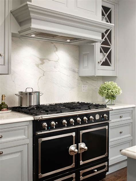 bloombety kitchen backsplash design ideas with deluxe miscellaneous kitchen stove backsplash ideas a simply