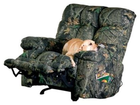 catnapper magnum camo recliner 40 best images about adding fuel to the fire on pinterest