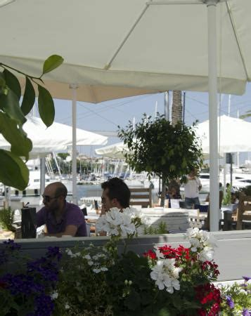 the boat house palma the boat house palma de mallorca