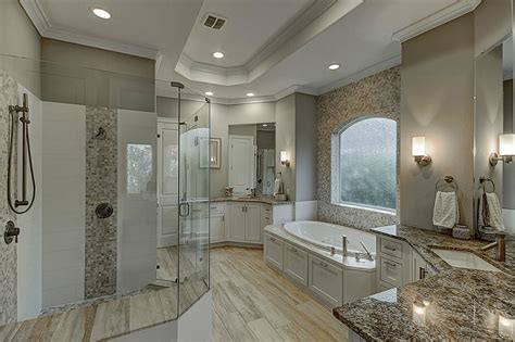 his and her bathroom his and her bathrooms gorgeous 24 stunning luxury bathroom