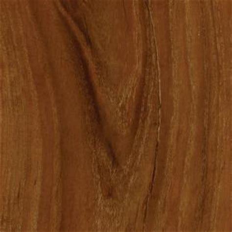 trafficmaster ultra vintage oak cinnamon resilient
