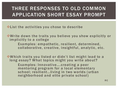 Common College Application Essay Questions 2013 Curriers Company History Essay Prize Winner 2015 Dissertation Writing Service Uk