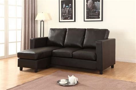 Apartment Sized Sectional Sofa by Free Delivery In Calgary Small Condo Apartment Sized