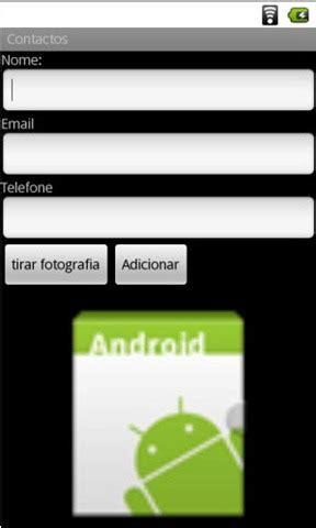 tutorial c sqlite tutorial utiliza 231 227 o do sqlite no android parte i pplware