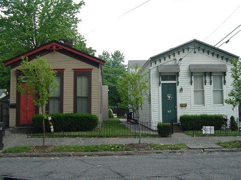 houses louisville ky file pair of shotgun houses old louisville jpg wikimedia commons