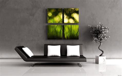 cg  digital art interior interior design furniture