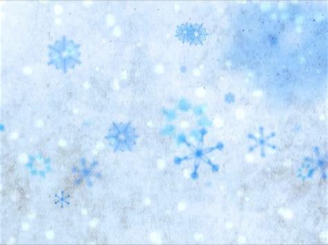 Snow Blue pin snow blue on
