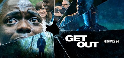 film get it so what s up with the asian guy in get out