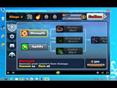 bluestacks could not start the engine clash of clans bluestacks cheat engine 2014 new 100 work