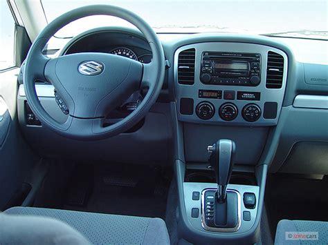 airbag deployment 2003 suzuki vitara instrument cluster service manual 2003 suzuki vitara dash owners manual service manual 2003 suzuki vitara dash