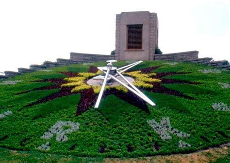 Niagara Falls Botanical Gardens Niagara Parks Botanical Garden A Refreshing Stay Pinterest