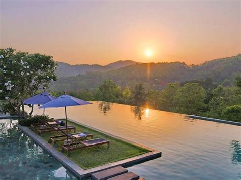 veranda resort chiang mai hotel booking promotion special discount thailand activity