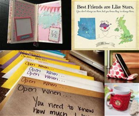 best gift ideas best friend gift ideas hative