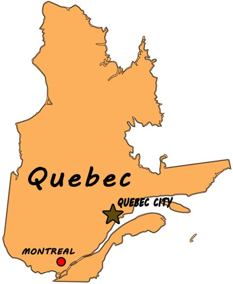map canada montreal custom map montreal city by
