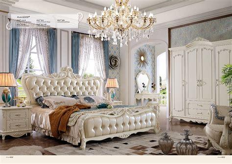 popular princess bedroom furniture buy cheap princess popular princess bedroom furniture buy cheap princess
