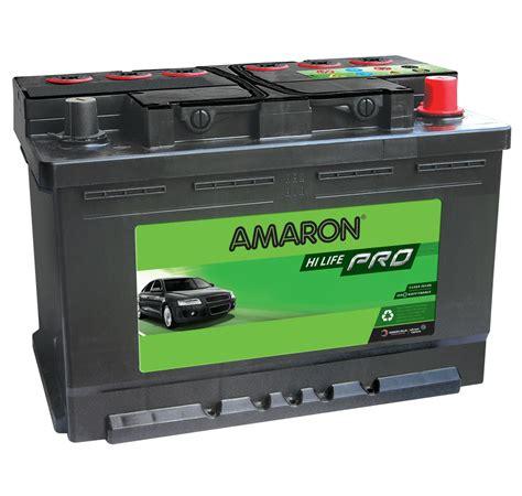 Amaron Pro 100d26l amaron pro specification amaron lasts really