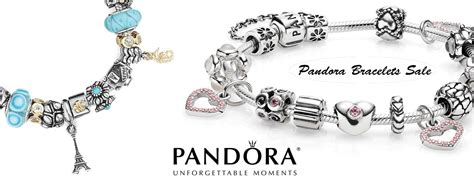 pandora jewelry outlet buy the pandora jewelry on discountat pandora charms
