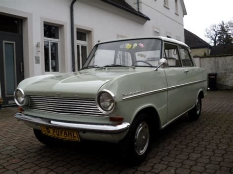 opel kadett 1960 70 best opel 1960 1980 images on pinterest vintage cars