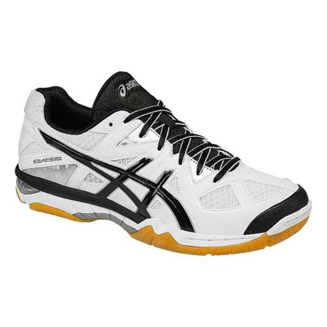 asics womens court shoes road runner sports