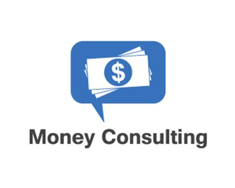 design logo and earn money money consulting designed by promotion brandcrowd