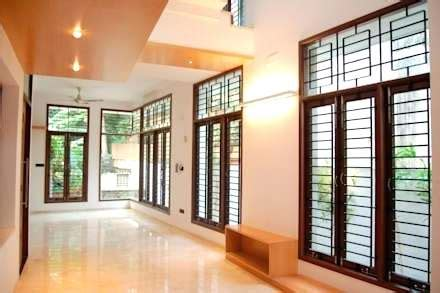 modern window design residence windows by modern window