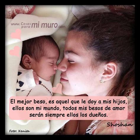 libro los besos en el el mejor beso de amor mis hijos cosas para mi muro