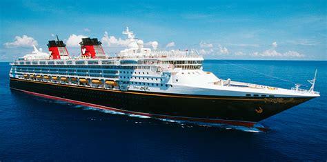 Room Planning Tools cruceros con disney disney cruise line
