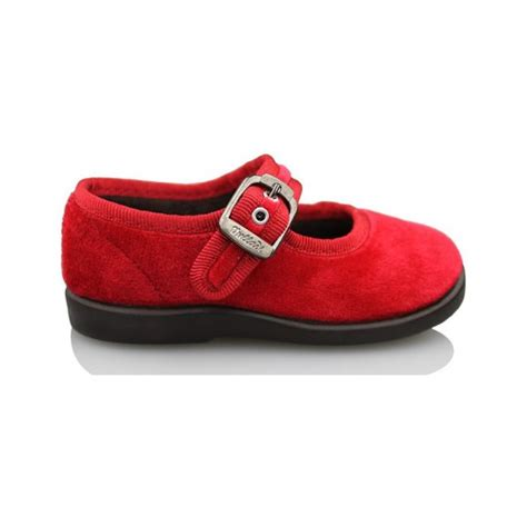 red comfortable shoes vulladi comfortable shoe girl red shoes ballerinas child