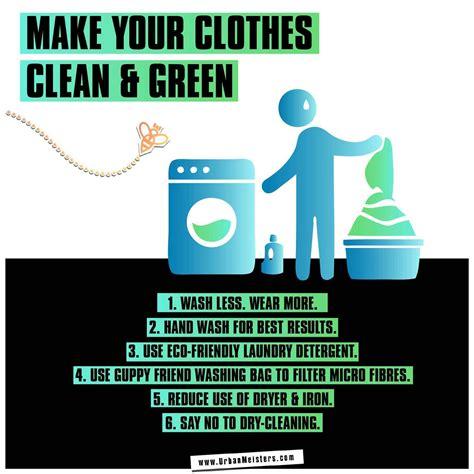 green living make your neighbourhood green glorious