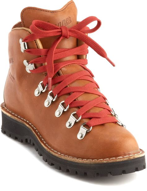 Sepatu Caterpilar Boot Brown Style Hikking Outdoors Trendy 10 of the funkiest hiking boots for