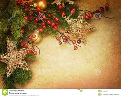 imagenes navidad libres la navidad im 225 genes de archivo libres de regal 237 as imagen