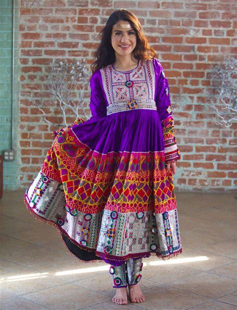 afghaanse jurk wit zoliekha new afghan fashion dress kleuren in 2018