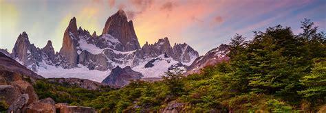 argentina vacations  airfare trip  argentina