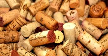 Diy Wine Corks » Ideas Home Design