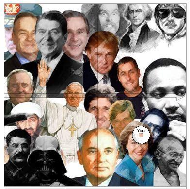 illuminati personaggi famosi intermatrix 2 0 la vita occulta e satanica di personaggi