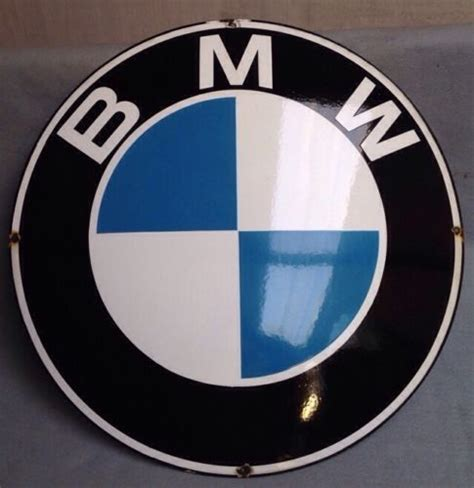 bmw dealership sign 1000 images about motorcycle signs on pinterest ducati
