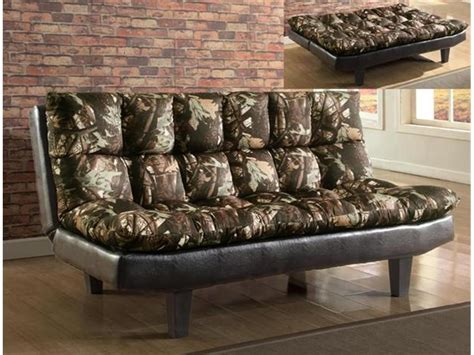 Incredible Living Room Interior Design With Camouflage