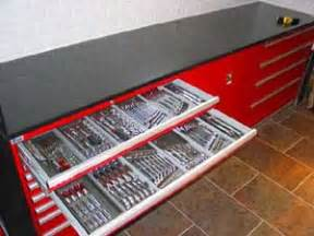 Bathroom Cabinet Organization Ideas by Welcome To Ultimate Garage